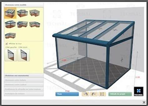 plan veranda 3d gratuit plan et dessin 3d et 2d page 2 scoop it
