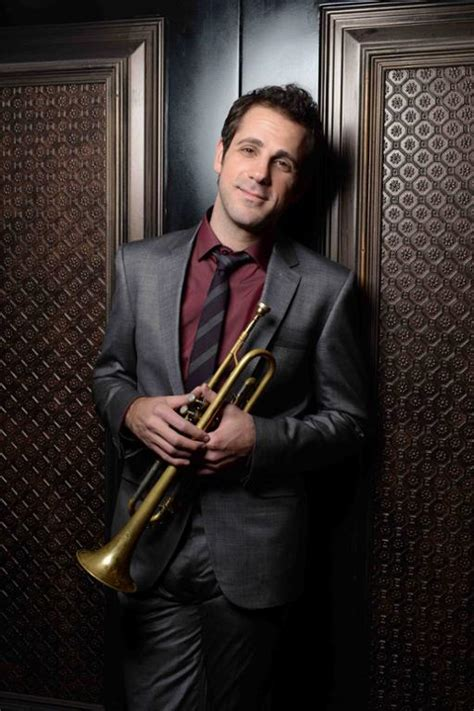 jazz summers biography dominick farinacci bio