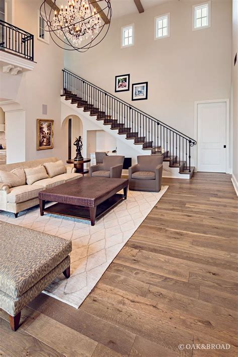 floor and decor morrow floor and decor arizona locations billingsblessingbags org