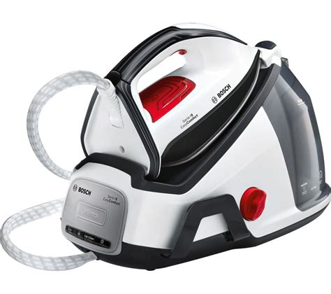 buy bosch easy comfort tds6040gb steam generator iron