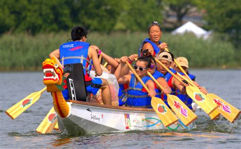 dragon boat festival 2018 queens the significance of the hong kong dragon boat festival in nyc