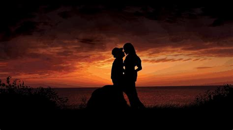 couple hd live wallpaper romantic wallpapers hd wall pc