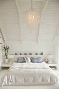 Perfect Bedrooms 5 Perfect Bed Styles For Small Bedrooms Interior Design