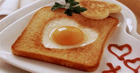 a s breakfast hearty breakfast egg recipes eggs