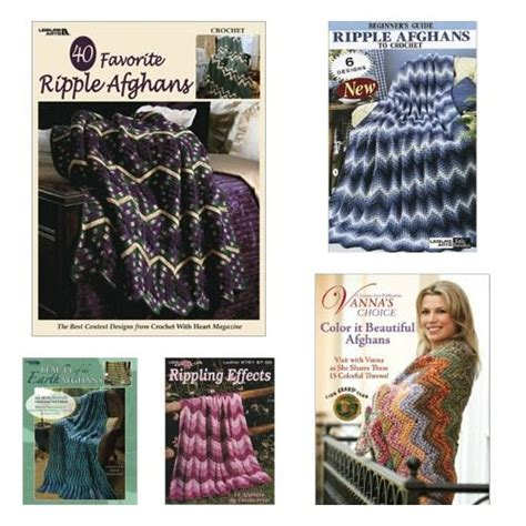 ripple books join the ripple cal hosted by underground crafter and win
