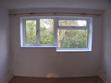 condensation on bedroom windows installation of trickle vents to upvc windows windows