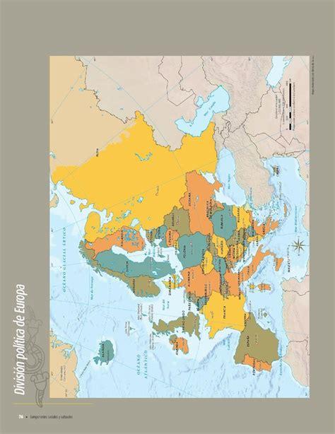 libros del 2016 geografia 5grado libro quinto grado 2015 2016 libro atlas sep quinto