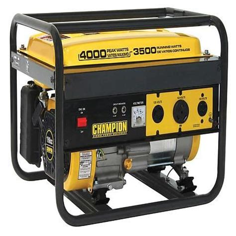 25 best portable generators images on