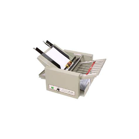 ledah dt850 a3 folding machine shredders direct