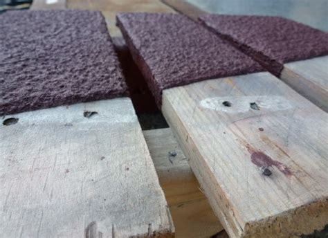 Plastic Coating For Wood Decks by Home Depot Deck Coatings For Wood Decks Home Design Ideas