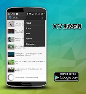 apk xvideo apk app xvideo for ios android apk apps for ios