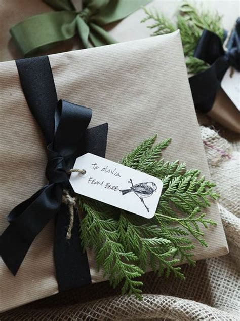 pretty gift wrapping ideas and incredibly gifts wrapping ideas