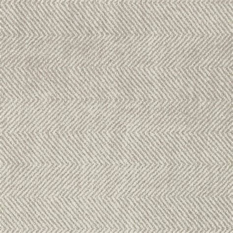 Where To Buy Fabric For Upholstery Richloom Olson Cement Discount Designer Fabric Fabric Com