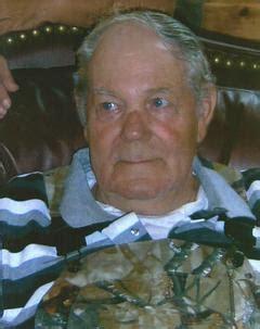 obituary for lonnie edward smiddy