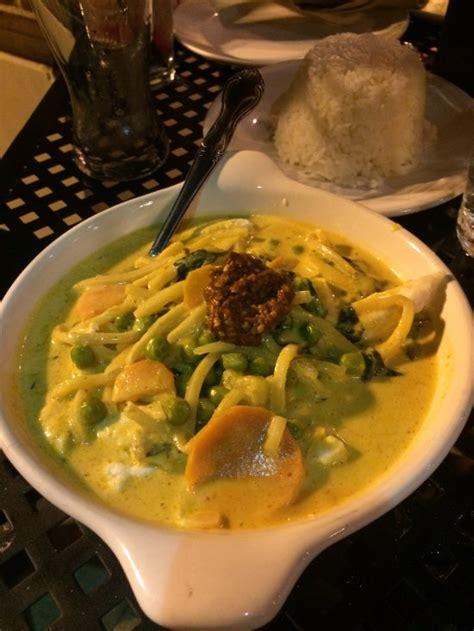 Thai Cottage Sugar Land Hours by Thai Cottage Ii Sugar Land Menu Prices Restaurant Reviews Tripadvisor