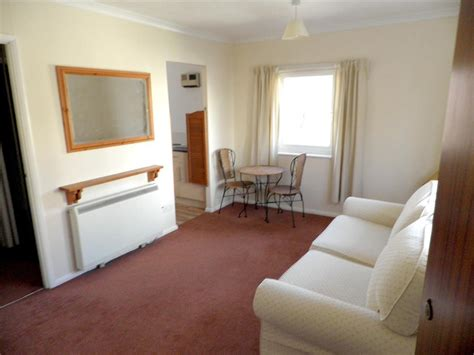 one bedroom apartment bristol 1 bedroom apartment to rent in adams court cumberland