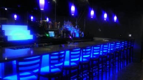the couch citrus heights the couch sports lounge dress code