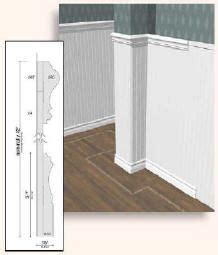 beadboard height 1000 images about beadboard wainscoting and moldings on