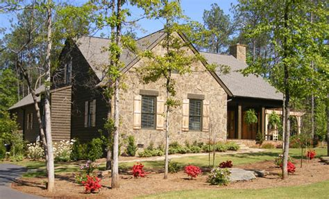 house plans baton rouge baton rouge 5612 3 bedrooms and 2 5 baths the house