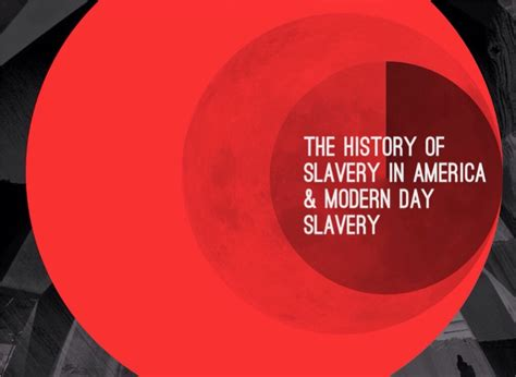 another day in the of america a chronicle of ten lives books the history of slavery in america modern day slavery on