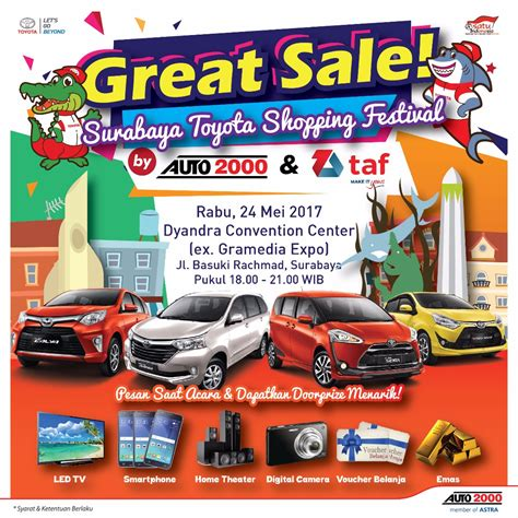 Sale List Cover Grill Crom Grand New Veloz toyota surabaya dealer toyota surabaya toyota surabaya