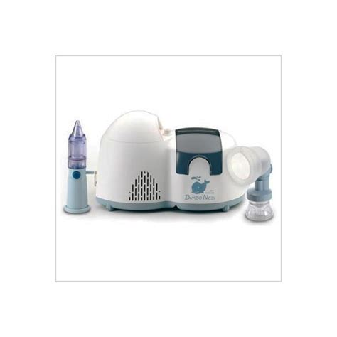 aerosol doccia nasale vendita aerosol bimboneb doccia nasale rehastore il