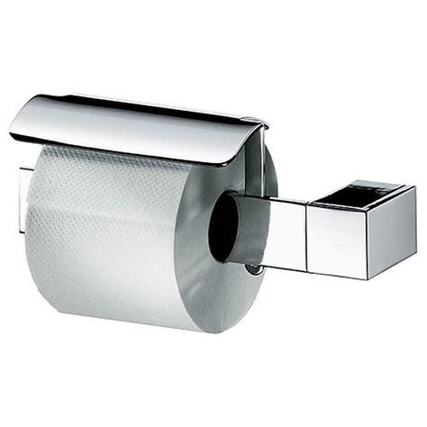 Bad Accessoires Hersteller by Emco Liaison Papierhalter Mit Deckel 170000102 Megabad