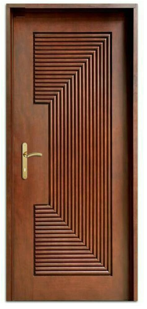 door designer 17 best ideas about door design on