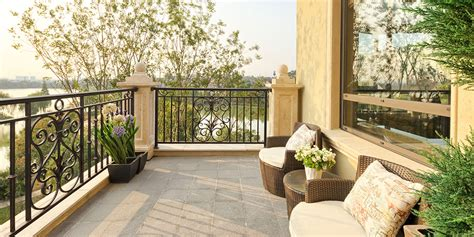 balconi e terrazzi rifacimento balconi a bolzano merano e alto adige