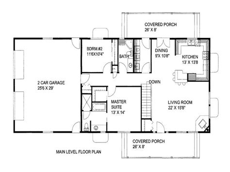 1500 Square Foot Bungalow House Plans by 1500 Sq Ft Homes In Dc 1500 Square Foot House Plans 2