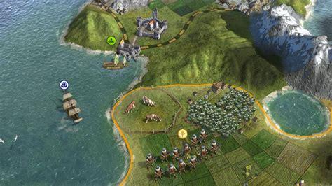 brave new world theme civ 5 civ v brave new world persia strategy ohovovygozah web