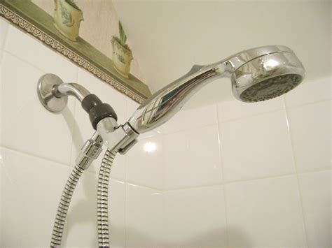 repairing a bathtub how to fix a shower leak behind the wall