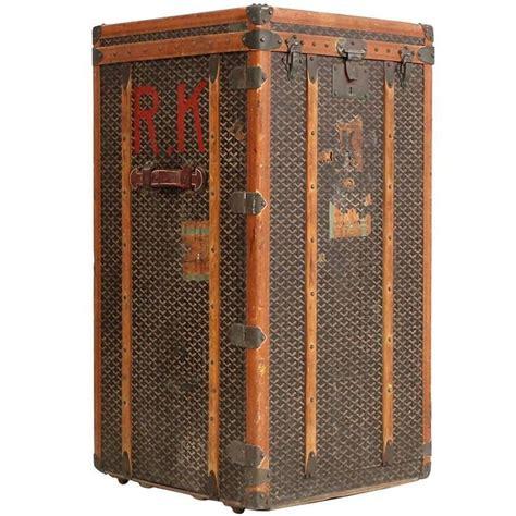 New Arrival Travel Steamer As Seen On Tv Setrika Uap 1 380 best wish list images on goyard trunk