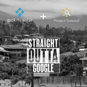 google wants to help you go solar expands project sunroof nigerian man turns a vw beetle into a solar and wind