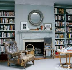 Decorate Bookshelves How To Decorate A Bookshelf Styling Ideas For Bookcases