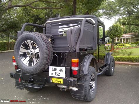 mahindra jeep price list mahindra jeep classic price list 70527 notefolio