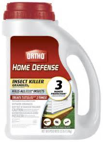 ortho home defense insect ortho home defense insect granules indoor insect