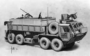 Italeri 6510s 1 35 Hemtt Gun Truck italeri hemtt gun truck 6510 1 35 vehicle model kit