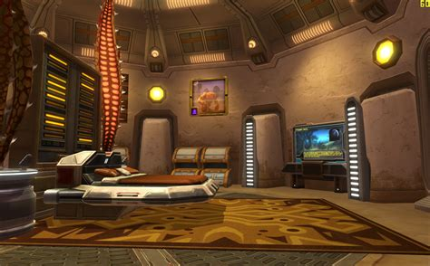 imperial bedroom tor decorating playful rawr s imperial bedroom jedi