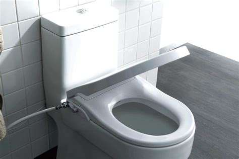 what is a bidet toilet used for bidet toilets and seats aging in place