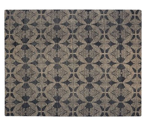 Pottery Barn Outdoor Rug Pottery Barn Rugs Sale Save Up To 40 On Trendy Indoor Outdoor Rugs