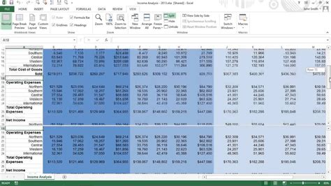 Spreadsheet For Dummies by Excel Spreadsheet For Dummies Laobingkaisuo