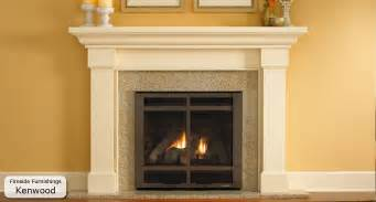 Fireplace Mantel Surround Fireplace Mantels Surrounds Seattle Portland Fireside