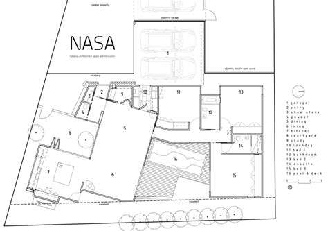 b 53 plans gallery of paling fence house nasa 15