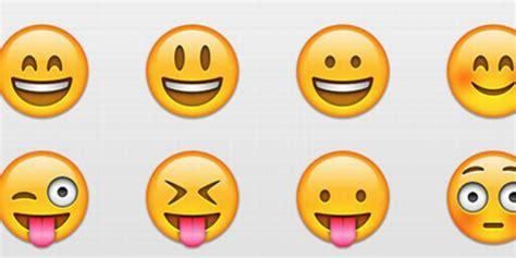 crear imagenes con emoji aprenda a usar emojis sin perder clientes mba
