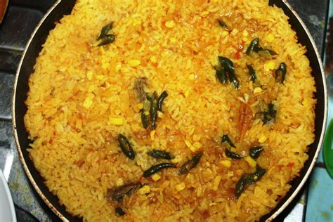 best paella rice paella rice