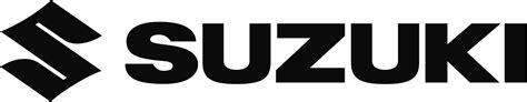 Suzuki Logo Vector Decals Efe Oss
