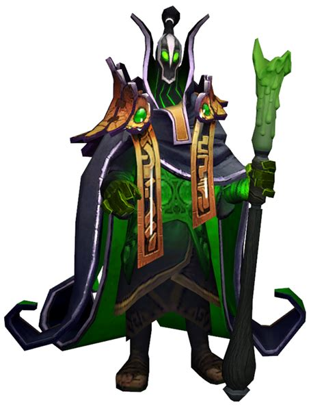 rubick dota 2 tutorial rubick model breakdown workshop hate machine