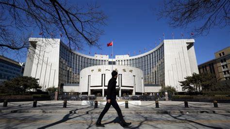 bank of china wechselkurs 171 die snb hat keinen grund den mindestkurs anzupassen