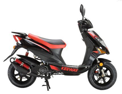 Motorrad Gebraucht 1220 by Gebrauchte Und Neue Keeway Ry6 45 Motorr 228 Der Kaufen
